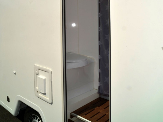 Bad im Eingang (2)